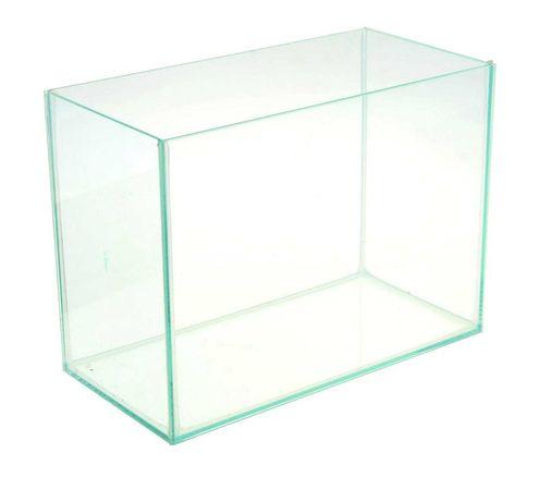 Продам аквариумы б/у, разных размеров