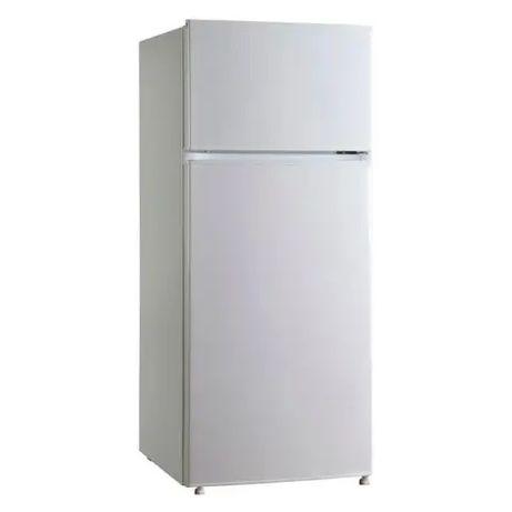 Холодильник с морозильной камерой Midea