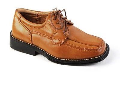 Детски обувки БАРТ - чисто нови
