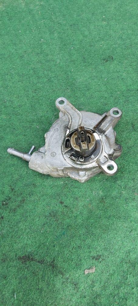 Вакуум помпа за Тойота Авенсис т27 2.0 д4д 126 к.с. / Toyota Avensis