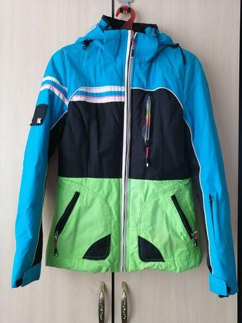 Продам куртку от лыжного костюма