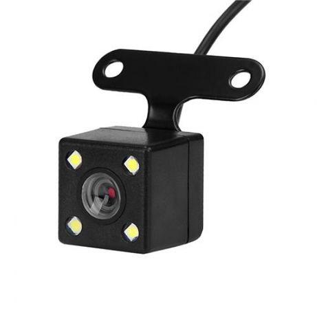 Camera marsarier auto cu LED pentru orice autovehicul / autoutilitara