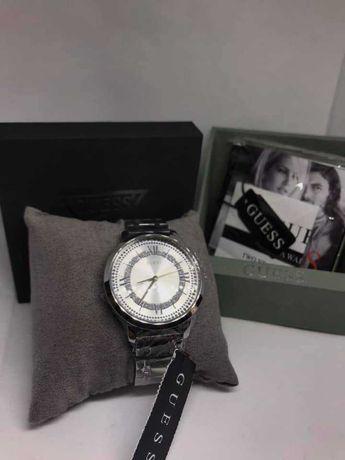 Ceas de dama Guess - original, nou, cu etichete - garantie 2 ani!