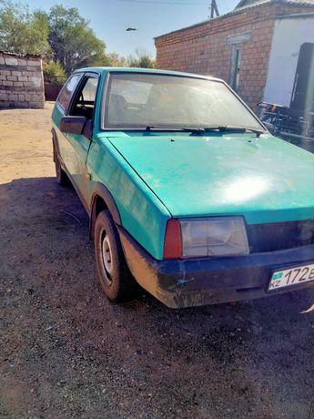 Продаю ВАЗ 2108 .