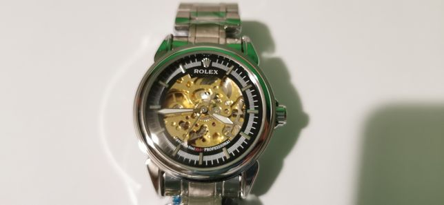 ceas ROLEX automatic