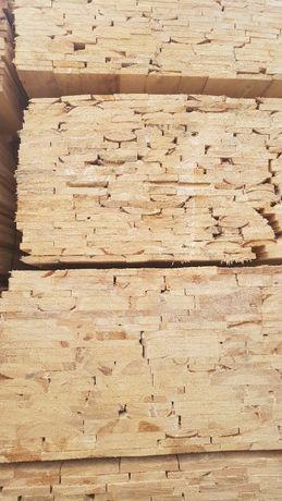 Scandura de diferite forme si dimensiuni, cherestea dulapi grinzi lemn