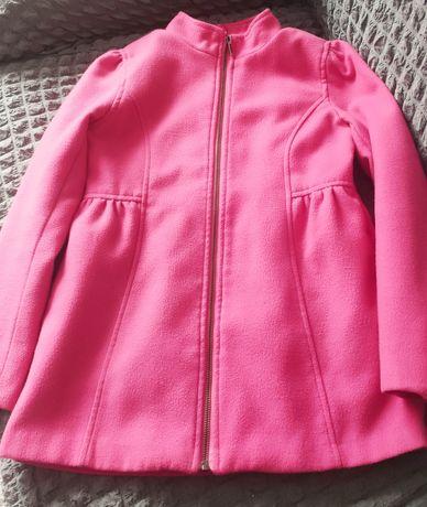 Пальто детское фирма Gymboree.