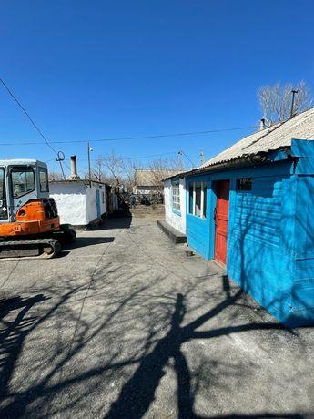 Продаётся дом В с.Кокпекты