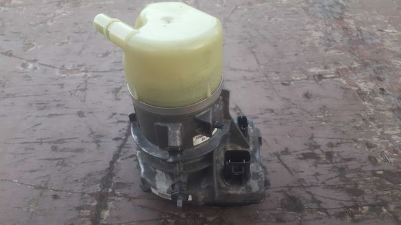 Ел. хидравлична помпа за Волво V70; XC60; XC70