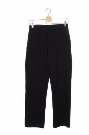 Pantaloni negri de la OLD NAVY, England , S si M