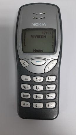 Нокия 3210 Nokia 3210