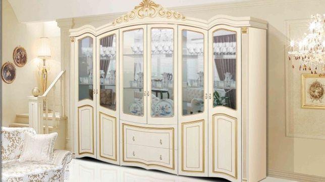 """Горка """"Саванна"""" самые низкие цены и высокое качество в Алматы со склад"""