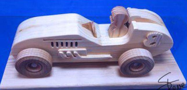 sprint car.        .