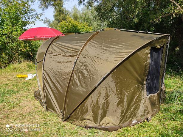 Cort FOX R Series 2 Man XL Inner Dome