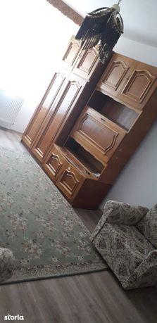 De inchiriat apartament cu 2 camere zona Dorobanti