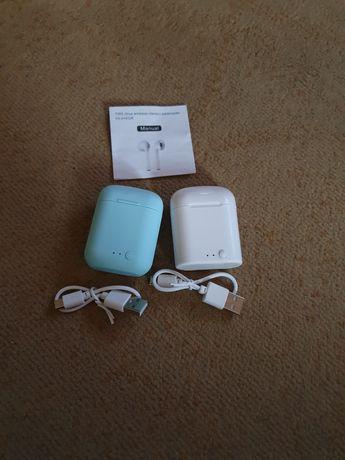Casti wireless Mini 2
