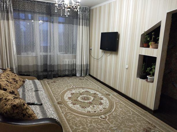 1-2 комнатные Квартиры Караганда Майкудук Посуточно Почасовой