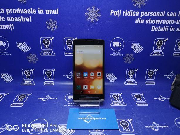 LG Leon 4G LTE 4.5'' 8MP,1GB Ram, 8GB Memory,Factura&Garantie