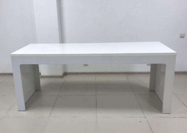 Срочно продам Офисные Столы