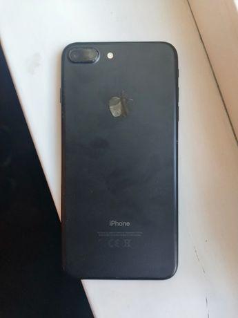Продам iphone 7 plus (АЙФОН)