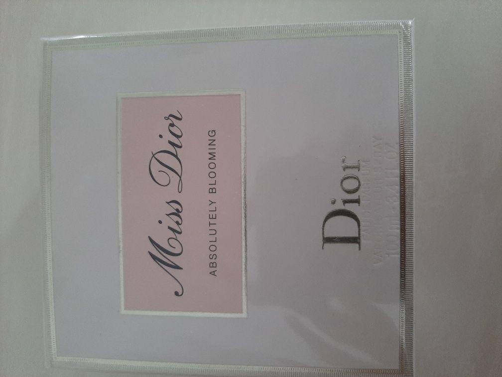 Продам Miss Dior 100 мл