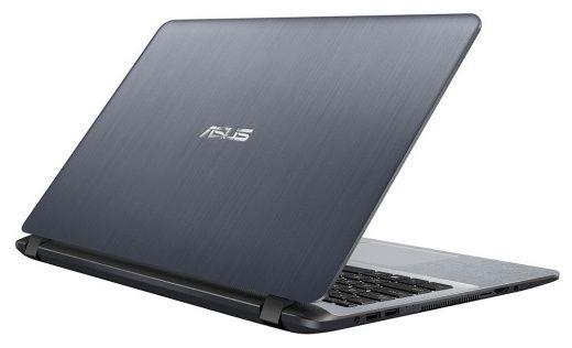 Новый Ноутбук ASUS  продам срочно