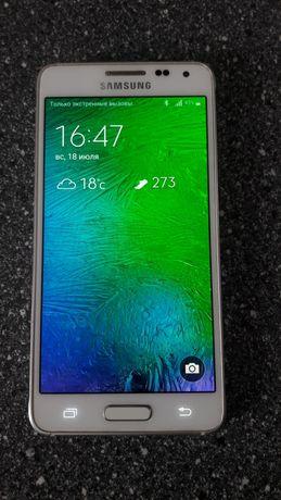 Samsung Alfa 32g