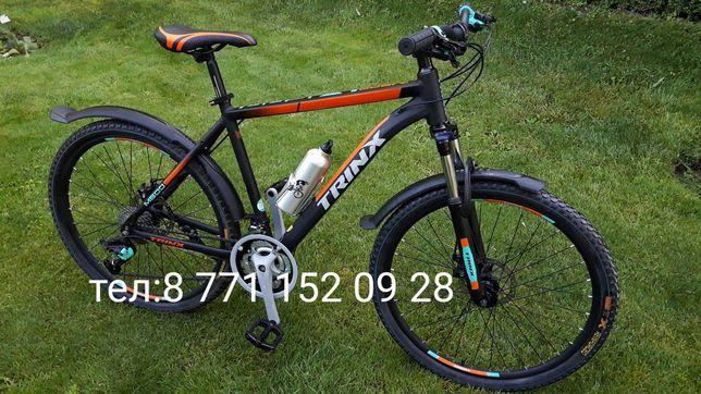 """Велосипед """"TRINX"""" M600"""
