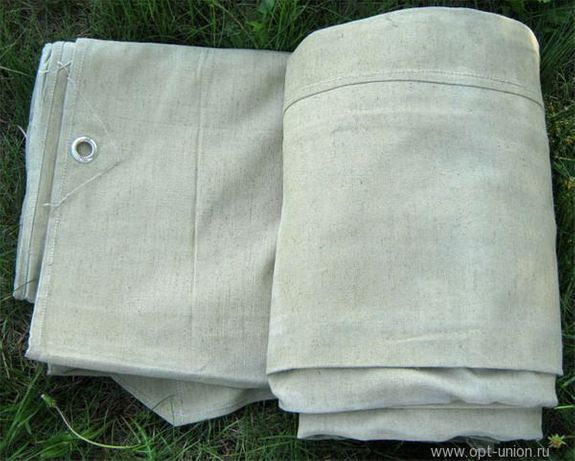 Пошив Пологов Ремонт тента изготовление тента