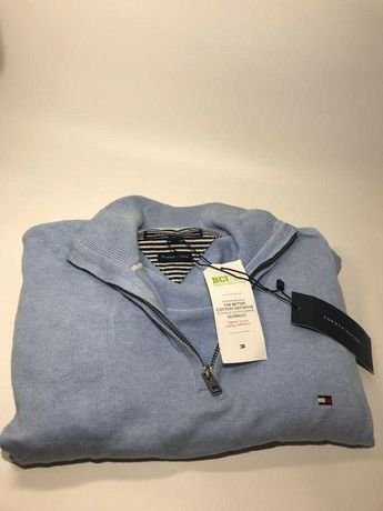 Pullover S Tommy Hilfiger