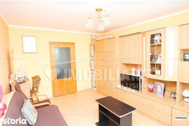 Apartament 2 camere - Blascovici, Timisoara