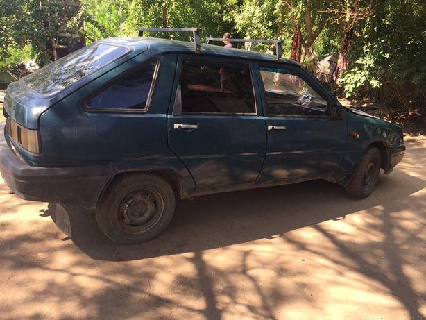 Прода машина иж 2126