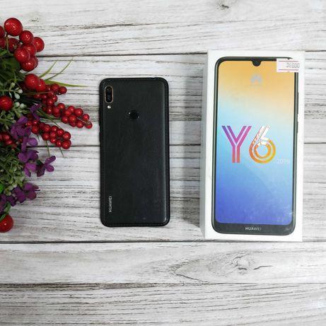 Huawei Y6 2019, 32GB//DI LOMBARD express