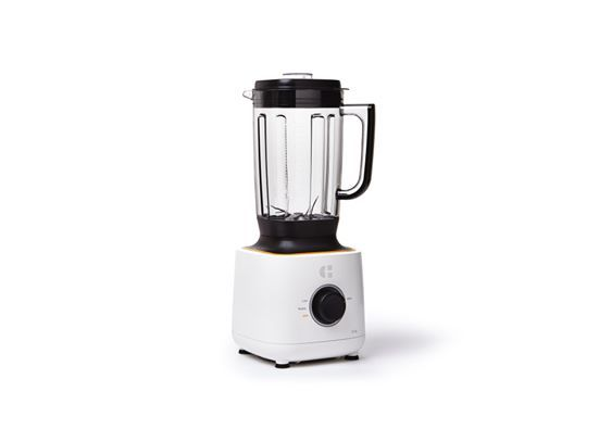 Blender Counter Intelligence BS5 25000RPM 2,7 cai putere