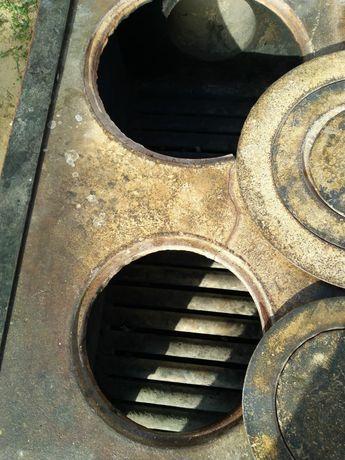 Продам полностью  готовый котел, из нержавеющей стали, цена-70-тыс.т.
