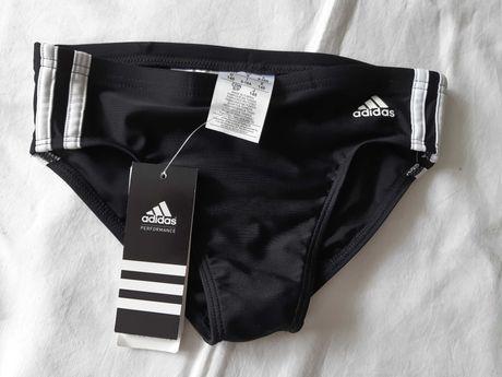 Adidas 9-10год бански