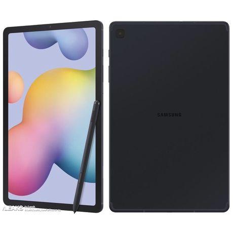 Samsung Galaxy Tab S6 Lite 64 gb/Планшет Самсунг Галакси Таб С6 128 гб