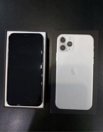 11 pro apple сотовый телефоны Айфон
