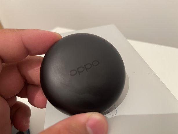 Продам наушники Oppo enco w31