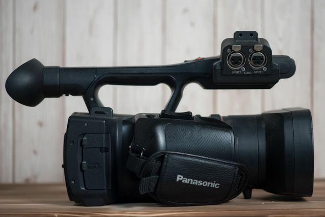 Camera video Panasonic AG 90