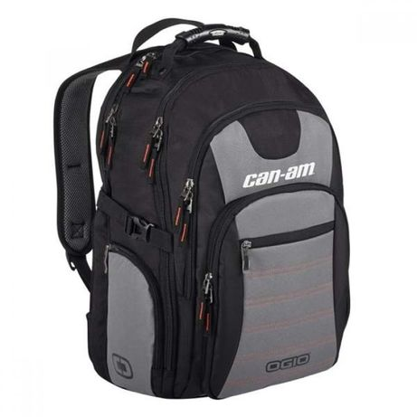 Rucsac Can-Am Urban Backpack by Ogio