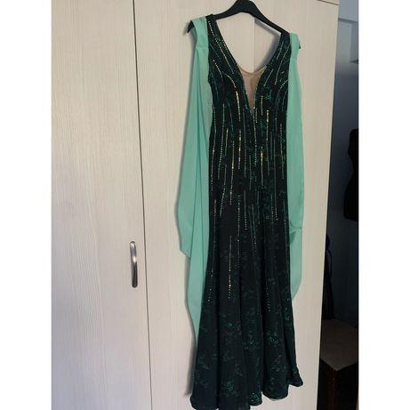 Бальные платья Алматы