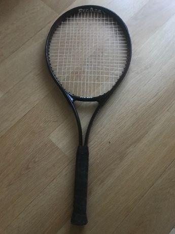 Тенис ракети Pro Ace-Alu 2000, Wilson, Dunlop