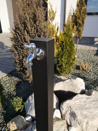 Cismea moderna sau pompa apa pentru curte sau gradina