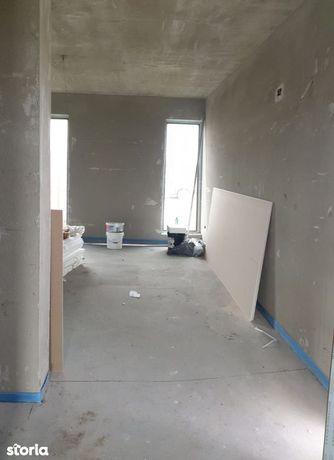 Duplex cu 3 camere 90mp - Mosnita Veche