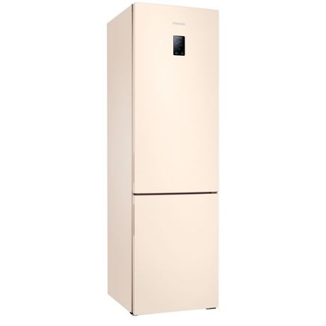 Продаю Холодильник самсунг