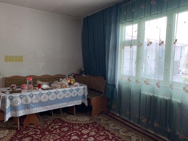 Комната сдаётся всего за 27.000 в центре АЛМАТЫ