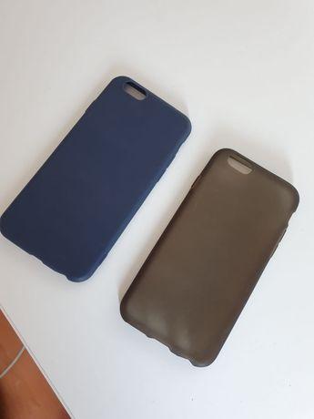 Vand doua huse iPhone 6 6s