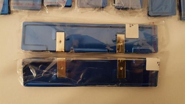 Radiatoare coolere pentru memorie ram, produs nou