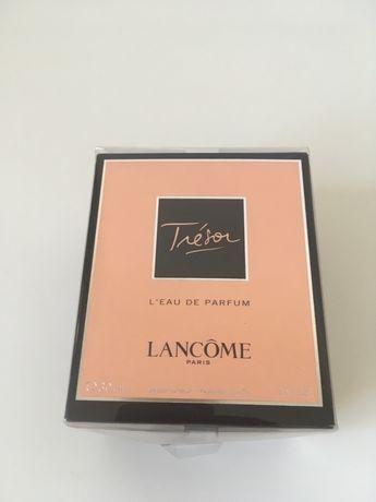 Parfum Tresor Lancome 30 ml